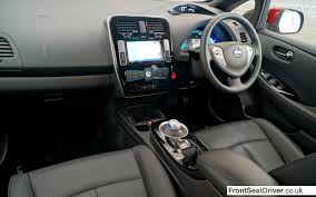 nissan altima 2013 uk 2013 nissan interior images reverse search