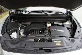 2014 used infiniti qx60 awd 2014 infiniti qx60 hybrid awd premium road test review carcostcanada