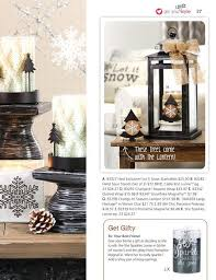 Home Interiors Catalog 2014 by 267 Best Love My Gc Candles Images On Pinterest Gold Canyon