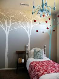 paint diy bedroom painting ideas color ideas popular home interior