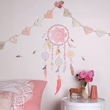 stickers muraux chambre bebe tapisserie chambre bébé inspirant stickers muraux chambre bebe fille