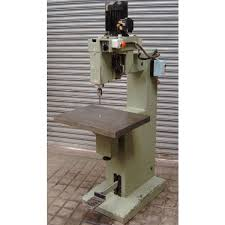 woodworking machinery u0026 woodwork machines uk john wilkinson