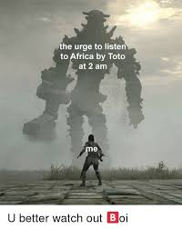 Africa Meme - 74 best music memes images on pinterest music memes song memes
