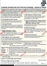 planning engineer jobs in dubai uae for americans hospital planning engineers area engineers job opportunity 2018 jobs