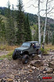 samurai jeep for sale 1068 best suzuki samurai images on pinterest samurai jeeps and