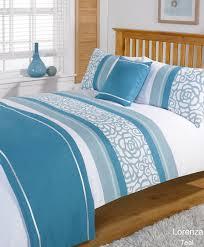 Green And Gray Comforter Bedroom Dark Teal Bed Sheets Teal Blue Sheets Teal And Green