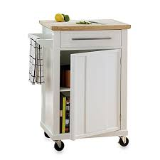 small kitchen carts and islands plain manificent small kitchen cart kitchen islands on wheels
