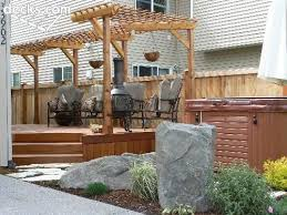 Simple Trellis Ideas 8 Best Garden Structures Images On Pinterest Garden Structures