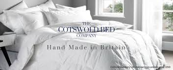 brinkhaus twin topper goose down feather mattress topper luxury duvet pillows with natural and man made fillings the