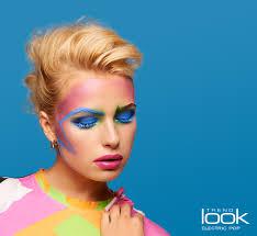 kryolan halloween makeup kryolan professional make up