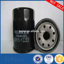 lexus ct200h oil type 04152 37010 04152 37010 suppliers and manufacturers at alibaba com