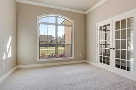 19919570535421 sunrise homes st ann b flex room jpg