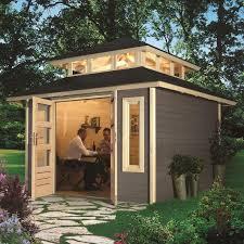 abri cuisine cing occasion maison de jardin occasion boulogne billancourt maison design