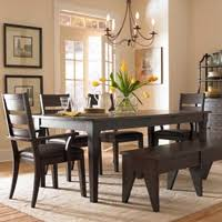 Hickory Dining Room Chairs by Dining Room Furniture Hickory Park Furniture Galleries