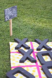 Backyard Picnic Games - 17 best images about fabric games on pinterest magnets fabrics