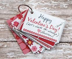 creative valentines day ideas for him gifts boyfriend creative ideas home lilys design dma