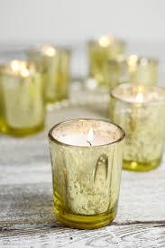 Home Interiors Votive Cups Best 20 Glass Votive Holders Ideas On Pinterest Gold Votive
