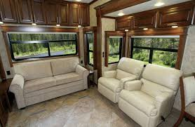 5th Wheel Camper Floor Plans by Bedroom Two Bedroom Fifth Wheel Within Striking Amazing Trailer