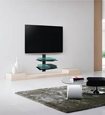 Floating Shelves Entertainment Center by Tv Black Media Floating Entertainment Center Shelf Cabinet Tv