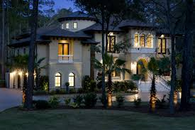 luxury one story homes small contemporary house home decor houses front designs luxury