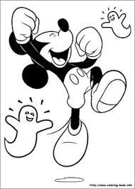 mickey mouse printable coloring pages birthday gift ideas on the