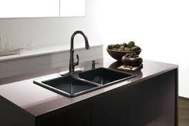 kohler kitchen faucet repair instructions sinks kohler kitchen faucet parts home depot kohler kitchen sink