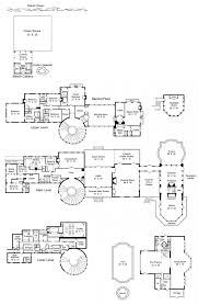 housing blueprints how to design mansion floor plans