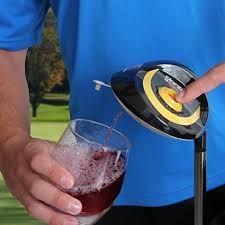 top 10 gifts for golfers new 2017 edition top ten select