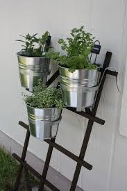 35 best balcony ideas images on pinterest balcony ideas gardens