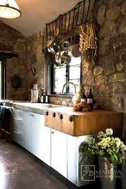 Home Decorators Cabinetry Home Decorators Cabinetry New Homes Pinterest Home