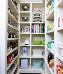 Kitchen Pantry Curtains 66 Best Pantry Ideas And Organization Images On Pinterest Pantry