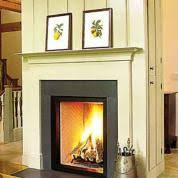 Yellow Fireplace 17 Fireplace Upgrades This Old House
