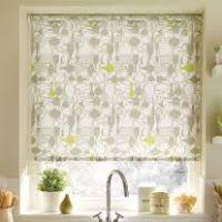 kitchen blinds ideas uk designer kitchen blinds uk kitchen xcyyxh com