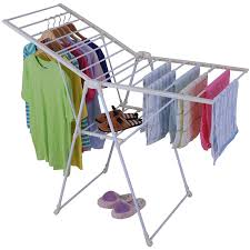 Clothes Line Dryer Indoor Aluminum Clothes Dryer In India Clothes Dryer Pinterest