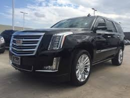 cadillac escalade 4x4 for sale 2015 cadillac escalade platinum 4x4 for sale gumtree used cars