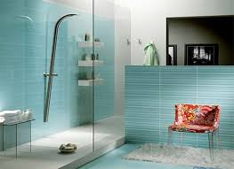 turquoise bathroom best 25 blue minimalist bathrooms ideas on pinterest bath room