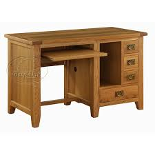 Menards Computer Desks Lovely Oak Computer Desk Sauder Orchard Carolina Oak Corner