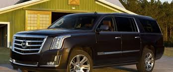 cadillac escalade wiki 2015 escalade esv info specs price pictures wiki gm authority