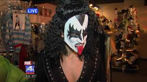 what will you be for halloween fox 4 kansas city wdaf tv news
