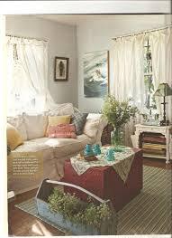 cottage livingrooms modern cottage decorating blogs best 25 country cottage living