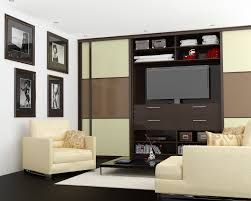 living room wall cabinets living dark living room ideas wardrobe tv cabinet wardrobe tv