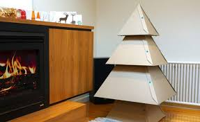 consumer reports best artificial tree archives youandkids