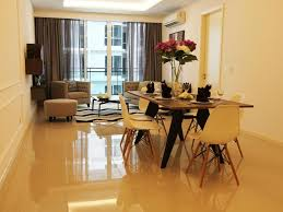 the shore floor plan best price on the shore hotel u0026 residences in malacca reviews