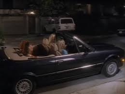 bmw beverly imcdb org 1989 bmw 325i cabrio e30 in beverly 90210