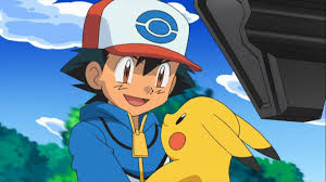 pokemon a history of friendship and controversy japan powered