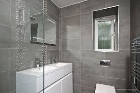 bathroom picture small bathroom remodel ideas then beige