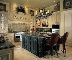 surrey kitchen cabinets elegant kitchen cabinets elegant kitchen cabinets surrey