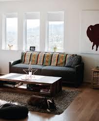 desert home decor home styling creative ways to style your ecuadorian woven blanket