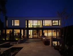 House Plans On Stilts by Pictures Best Coastal Home Plans The Latest Architectural