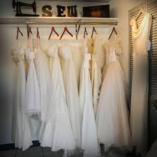 display wedding dress the wedding seamstress about us denver arvada colorado